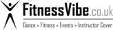 fitnessvibe.co.uk