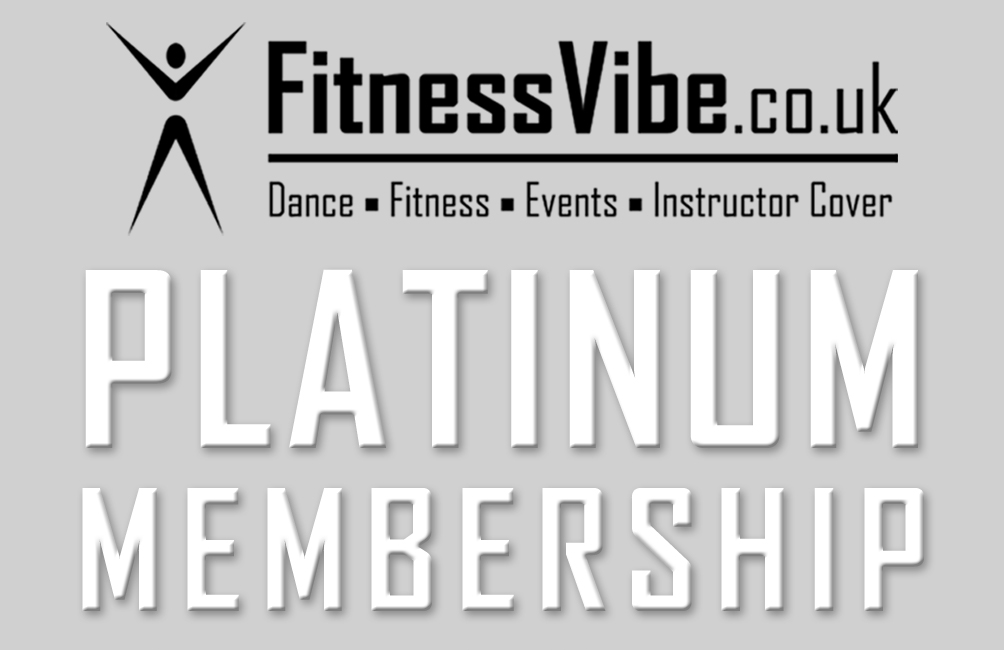 Platinum Membership Card
