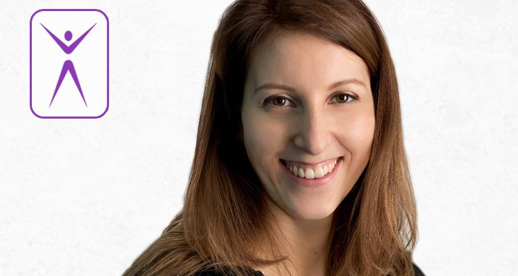 Julija Lesnikova-Foti, Fitness Vibe Instructor