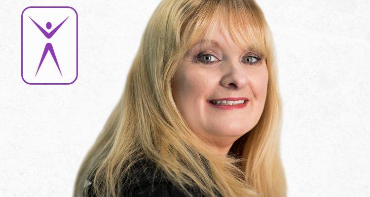 Rita Murphy, Fitness Vibe Instructor