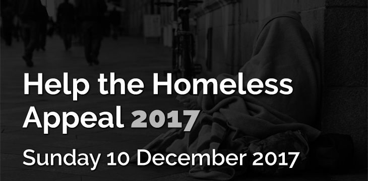 homeless-appeal