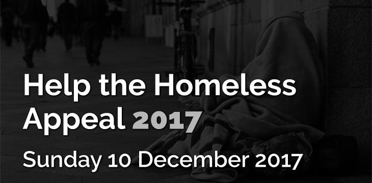 homeless-appeal