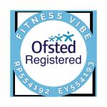 Ofsted Registered