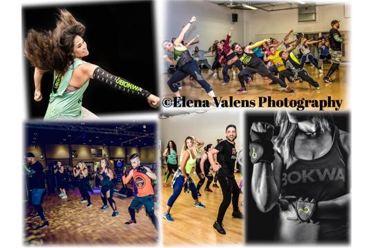 Elena Valens Photography
