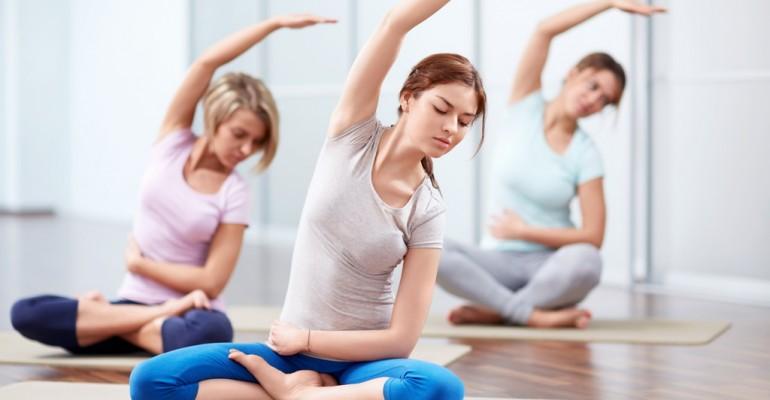 yoga-small-770x400