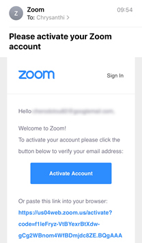 zoom02a